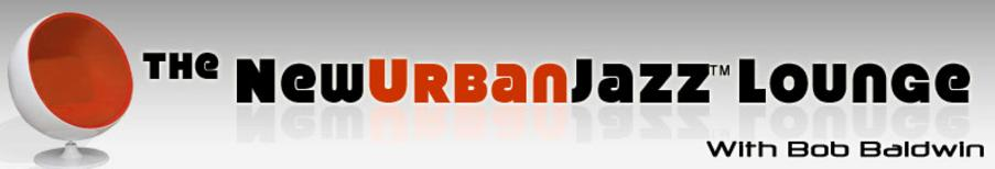 NewUrbanJazz was launched in 2008